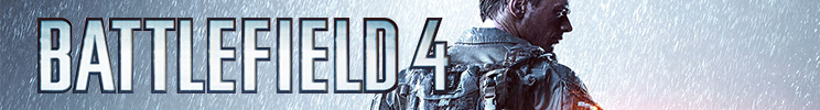 bf4.png