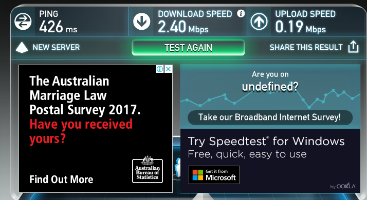 Screenshot-2017-10-9 Speedtest net by Ookla - The Global Broadband Speed Test.png