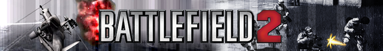 bf2_banner.png.b94803677a6c7d35685a31587